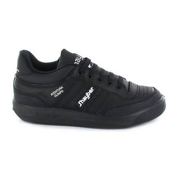 Trainers J-Hayber New Olimpo/Black/46