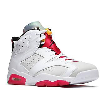 Air Jordan 6 Retro & Hare-apos; - Ct8529-062 - Chaussures