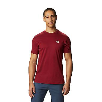 Mountain Hardwear Logo T-Shirt