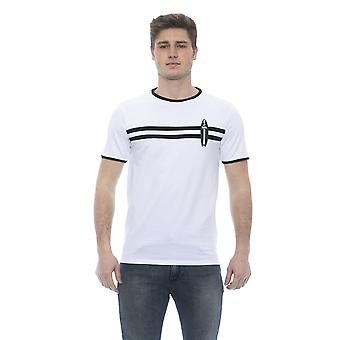 T-shirt top kl39799