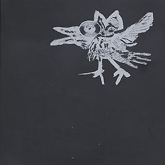 United [CD] USA import