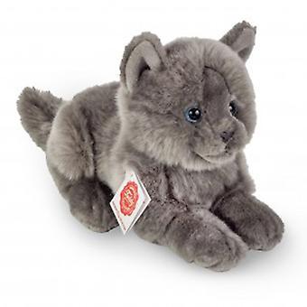 Hermann Teddy Karthuizer Cat 20 cm