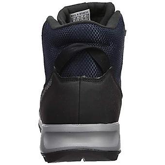 adidas udendørs Men's Terrex Tivid Mid Cp Walking Shoe