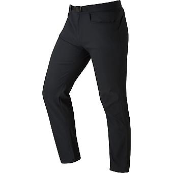 North Ridge Men's Additions Trousers Black