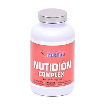Nutidion Complex 90 capsules