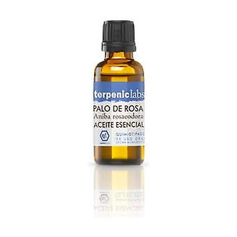 Rosewood Essential Oil 30 ml of essential oil