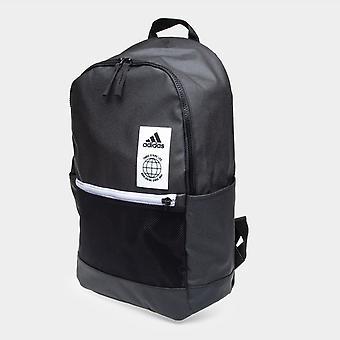 adidas Classic Rucksack