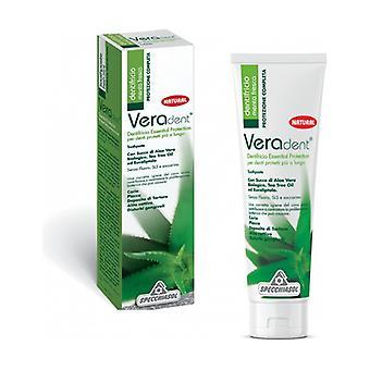 Veradent Essential Protection 100 ml of cream
