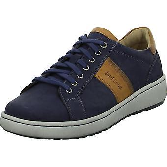 Josef Seibel David 01 2640121526 universal all year men shoes