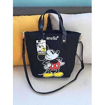 Disney Mimi Canvas Bolso grande