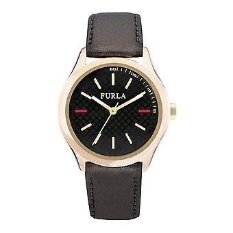Furla Eva R4251101501 Relógio Feminino