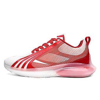Mickcara Herren's Sneakers 6610tcazxz