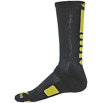 RedLion Legend 2.0 Crew Athletic Socks