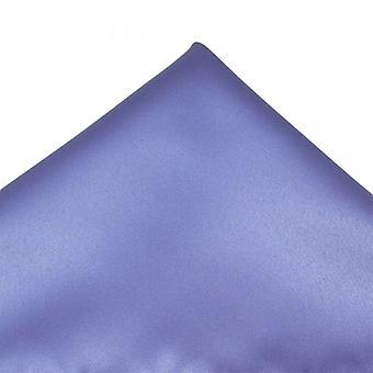 Solmiot Planet Plain Violet Violetti Tasku Neliö Nenäliina
