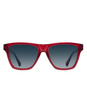 Hawkers Sunglasses One Lifestyle #twilight Unisex