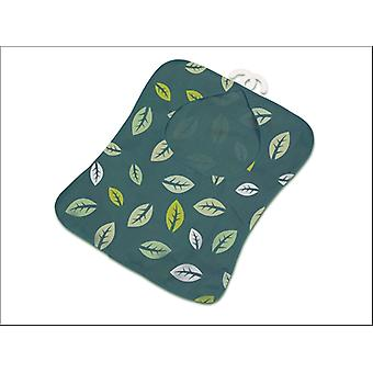 Addis Peg Bag Green 508026