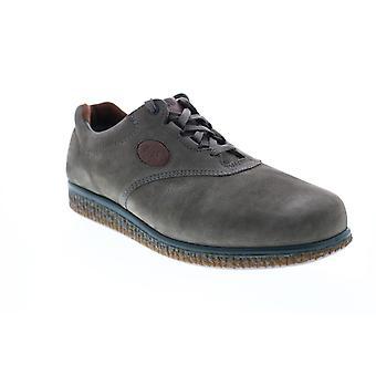 SAS Adult Mens Tuff Lifestyle Sneakers
