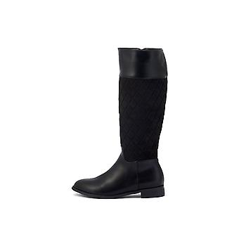 Louvel Women's Casual Boots