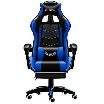 Chaise informatique de haute qualité Lol Internet Cafe Racing & Wcg Gaming Chair Office