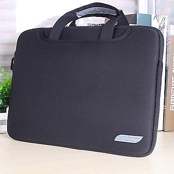 Laptop Bag Case For Macbook Air Pro Retina 13/15/15.6