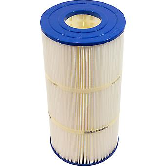 Pleatco PA50SV Filter Cartridge for Super Star-Clear C 2