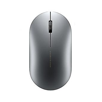 Wireless Bluetooth Mouse