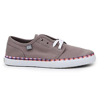 DC Studio Ltz 320239GRY universal all year women shoes