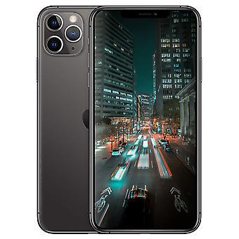 iPhone 11 Pro Max Schwarz 256 GB