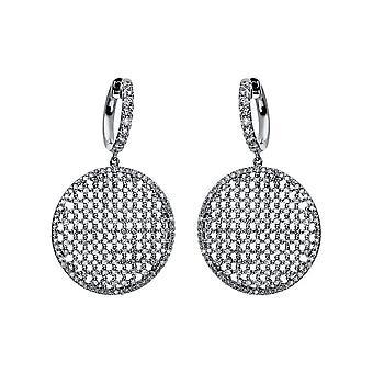 Luna Creation Manifiesto Ear jewelry 2C713W8-1
