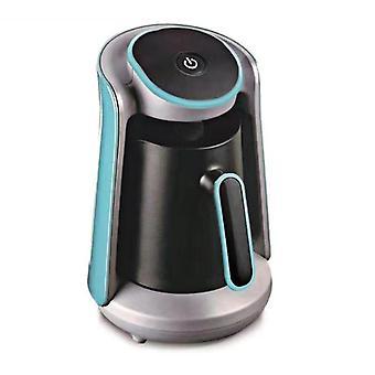 Portable Travel Electric Pot, Food Grade, Coffee Maker Machine