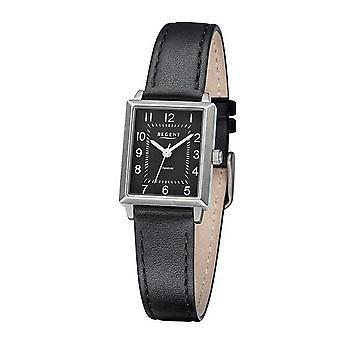 Regent Women's Watch - F-1316
