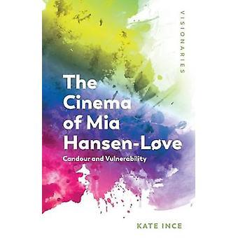 The Cinema of Mia Hansen-Love
