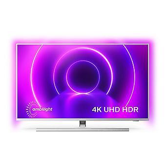 "Smart TV Philips 43PUS8535/12 43"" 4K Ultra HD LED WiFi Argent"