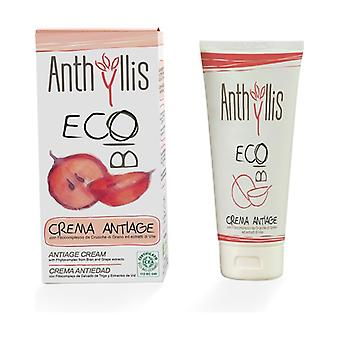 Eco Anti-Aging Facial Cream 50 ml