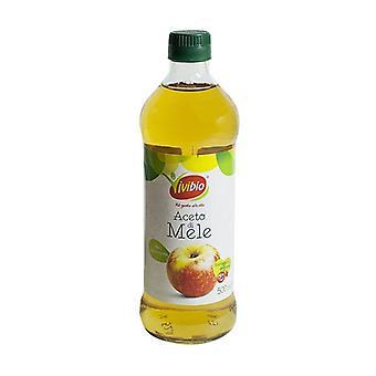 アップルサイダービネガー 500 ml