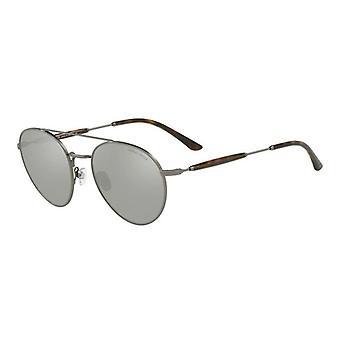 Men's Sunglasses Armani AR6075-30036G (Ø 53 mm)