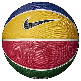 Nike Swoosh mini basketbal