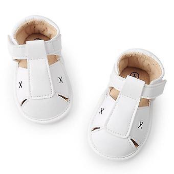 Baby Moccasins Child Summer Sandals