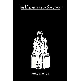 The Deliverance of Sanctuary
