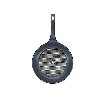 Koman Frying Pan