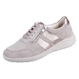 Solidus Kyle 6000040374 universal  women shoes