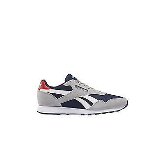 Reebok Royal Ultra FY5813 universal ympäri vuoden miesten kengät