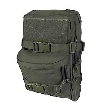 Outdoor Sport Water Bags