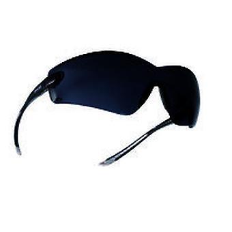 Bolle COBPSF 眼镜眼镜烟雾防刮/雾镜头