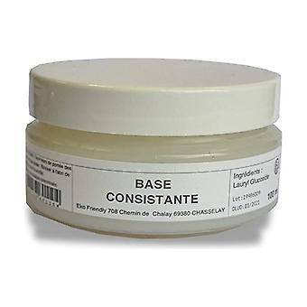 Consistent washing base 100 ml
