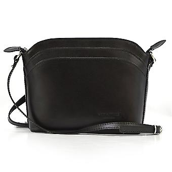 Vera Pelle TS0409 ts0409 everyday  women handbags