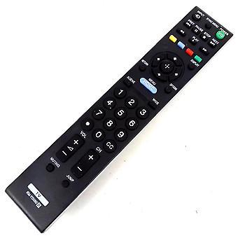 Fjärrkontroll för SONY LED TV RM-YD080 EX340 EX440 BX450 KDL32EX340 KDL40BX450 KDL42EX440 KDL42EX441 KDL46BX450