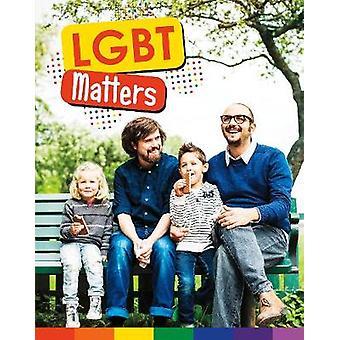 LGBTQ Matters