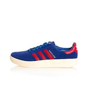 Sneakers uomo adidas barcelona fx5642