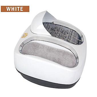 Täysin automaattinen älykäs pohjapuhdistuskone, automaattinen kengänkiillotus